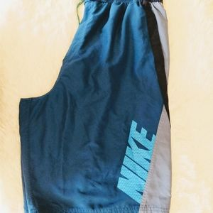 Nike Running Shorts for Men